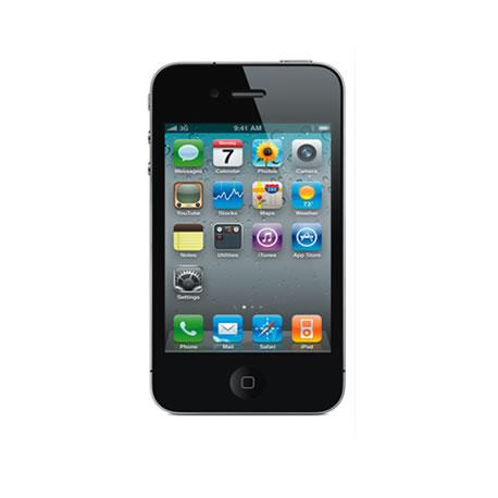 Reprise iPhone 4S au meilleur prix