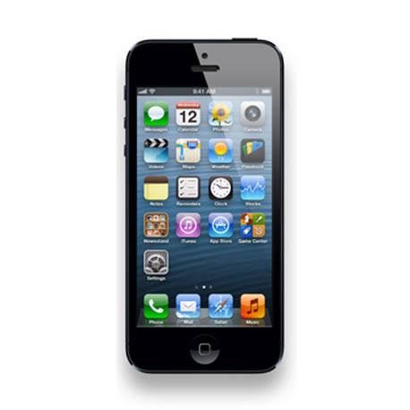 Reprise iPhone 5 au meilleur prix