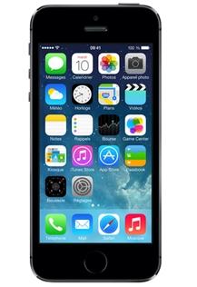 Reprise iPhone 5S au meilleur prix