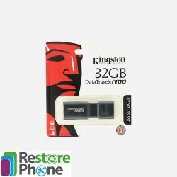 Cle USB Kingston 3.0 32Go