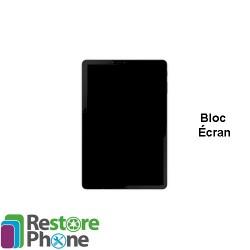 Reparation Bloc Ecran Galaxy Tab S4 (T830/835)