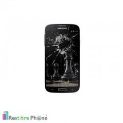 Réparation Bloc Ecran Galaxy S4 (i9500)