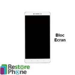 Reparation Bloc Ecran Xiaomi Mi Max