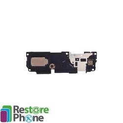 Haut Parleur Huawei P20 Lite