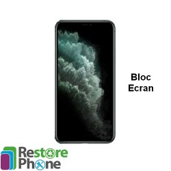 Reparation Ecran iPhone 11 Pro