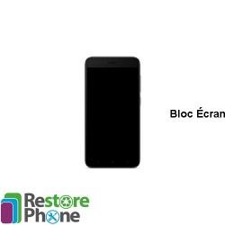Reparation Bloc Ecran Xiaomi Redmi 5A