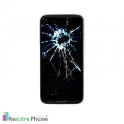 Réparation Bloc Ecran Galaxy S6