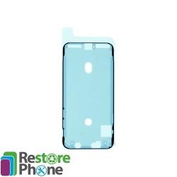 Adhesif ecran iPhone X