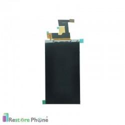 Ecran LCD Xperia M2/M2 Aqua