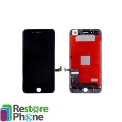 Bloc Ecran Iphone 7 QUALITE FIRST