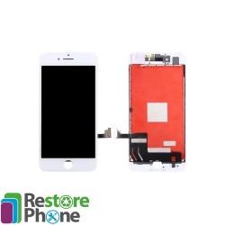 Bloc Ecran Iphone 7 Plus QUALITE FIRST