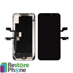 Bloc Ecran Iphone XS Max QUALITE FIRST