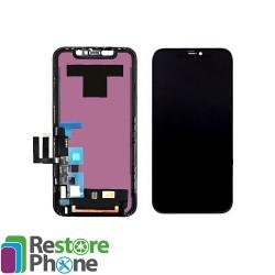 Bloc Ecran Iphone 11 QUALITE FIRST
