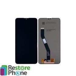 Bloc ecran Xiaomi Redmi 8/8A