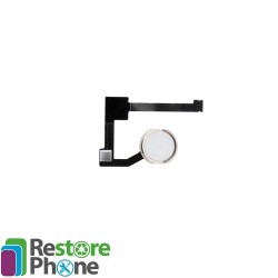 Nappe bouton Home iPad Air 2 / iPad Mini 4