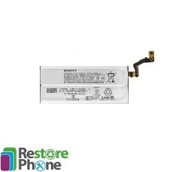 Batterie Origine Xperia XZ1