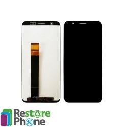 Bloc Ecran Asus Zenfone Live L1 (ZA550KL)