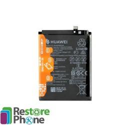 Batterie Huawei P40 Lite