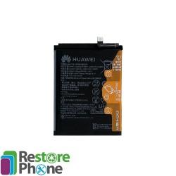 Batterie Huawei P40 Pro