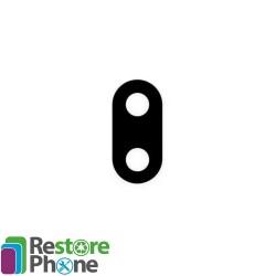 Lentille Apn Arriere Xiaomi Redmi 7