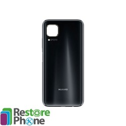Vitre arriere Huawei P40 Lite