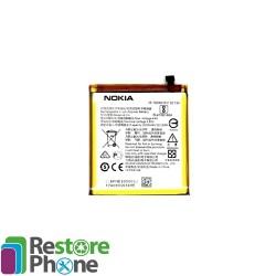Batterie Nokia 3