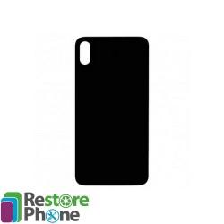 Cache Batterie iPhone X