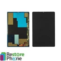 Bloc Ecran Galaxy Tab S5e (T720/T725)