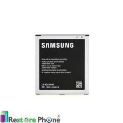 Batterie Galaxy Grand Prime