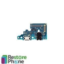 Connecteur de Charge Galaxy A51 (A515)