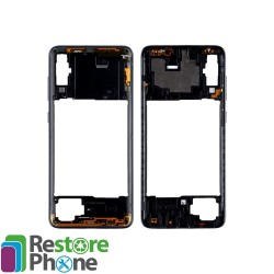 Chassis Exterieur Galaxy A70 (A705)