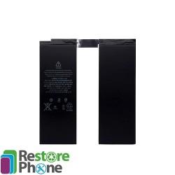 Batterie iPad Pro 10.5