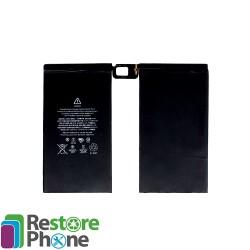 Batterie iPad Pro 12.9 (1ère génération)