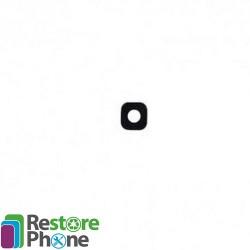 Lentille sans contour Apn Arriere Galaxy S8 (G950)