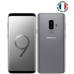 Samsung Galaxy S9 Plus 64 Go