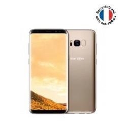 Samsung Galaxy S8 64Go Or