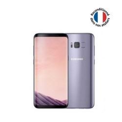 Samsung Galaxy S8 64Go Orchidee Grade A