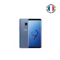 Samsung Galaxy S9 64 Go Bleu