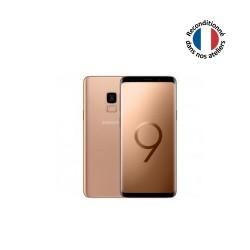 Samsung Galaxy S9 64Go Or Grade A
