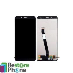 Bloc ecran Xiaomi Redmi 7A