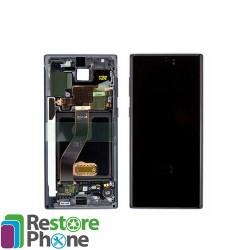 Bloc Ecran Galaxy Note 10 (N970)