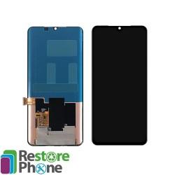 Bloc ecran Xiaomi Mi Note 10