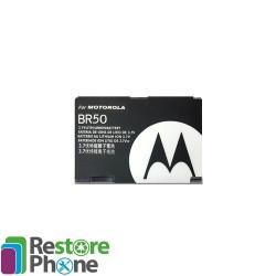 Batterie Motorola V3