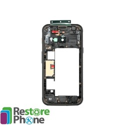 Chassis Exterieur Galaxy XCover 4S