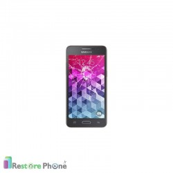 Reparation Vitre Tactile Galaxy Grand Prime (G531)