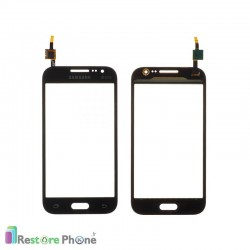 Vitre Tactile Galaxy Core Prime VE (G361F)