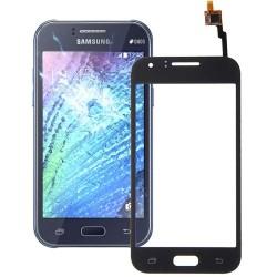Reparation Vitre Tactile Samsung Galaxy J1