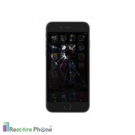 Réparation Ecran iPhone 6 PLUS