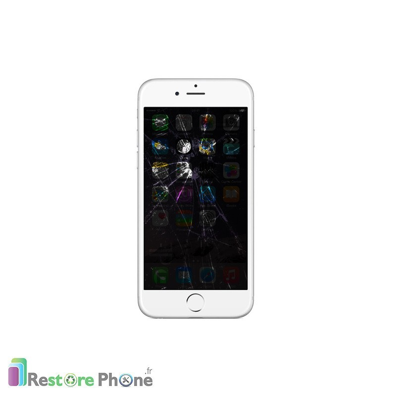 r paration ecran iphone 6 plus restore phone. Black Bedroom Furniture Sets. Home Design Ideas