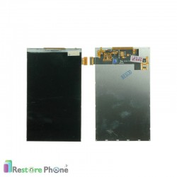 Ecran Galaxy Core Prime (G361F)